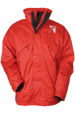 NGG-3-in-1-Jacke