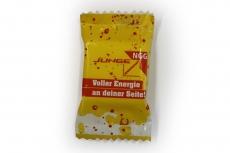 jungeNGG: Traubenzucker