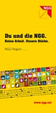 Roll-Up: NGG-Region (regionalisierbar)