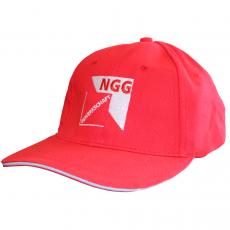 NGG Basball-Cap