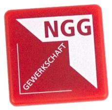 NGG-Magnet