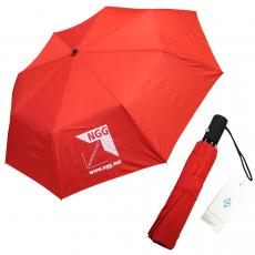 NGG Regenschirm