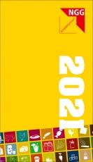 NGG-Taschenkalender 2020