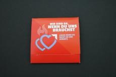 jungeNGG: Kondombriefchen