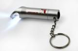 NGG-Schlüsselanhänger Keylight mit Kapselheber