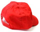 NGG-Cap