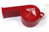 NGG-Trillerpfeife
