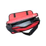 jungeNGG-Tasche aus Lkw-Plane
