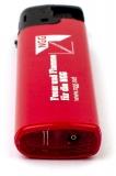 NGG-Sturmfeuerzeug Go Turbo