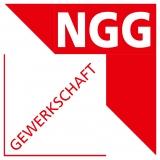 NGG-Logo-Aufkleber