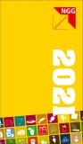 NGG-Taschenkalender 2018