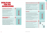 Ausbildungsrahmenplan Lebensmitteltechnik