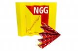 NGG-Klatschpappe