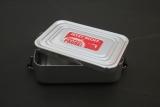 jungeNGG: Alu-Frühstücksbox