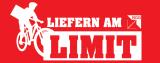 Banner Liefern am Limit