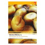 Klartext Ausbildung: Bäckerin/Bäcker