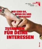 jungeNGG-Flyer Über uns